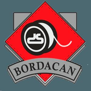 Logo Bordacán 512