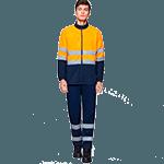 ropa-trabajo-alta-visibilidad-chaqueta-altair