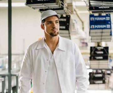 Catálogo Velilla 2020 Industria Alimentaria Bordacan